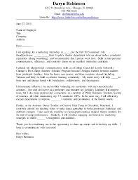 theatre internship cover letters cover letter theatre internship korest jovenesambientecas co