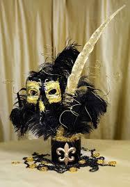 Masquerade Mask Table Decorations 60 best Mardi GrasMasquerade images on Pinterest Mardi gras 55
