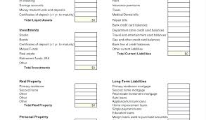 Church Financial Statements Excel Unique Bud Spreadsheet