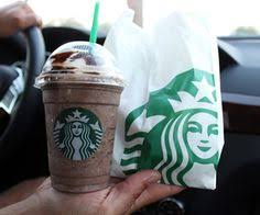 starbucks coffee tumblr.  Starbucks Via Tumblr For Starbucks Coffee S