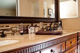 bathroom remodel san diego. Bathroom Remodel Contractor San Diego - A