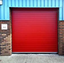 garage door wont open manually garage door will not open manually large size of to open