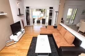 Offene Wohnküche Mit Wohnzimmer Inspirierend Inspirierend