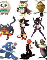 Pokemon Plusle Evolution Chart 25 Best Geotecsolar Memes Evolution Chart Memes Neutral