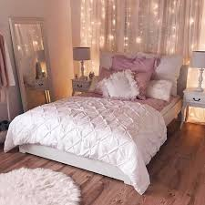 best bedroom lighting. best 25 teen bedroom lights ideas on pinterest decorations girls teenagers and room lighting