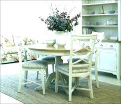 target kitchen table breakfast table sets target target table and chairs dining room table target kitchen