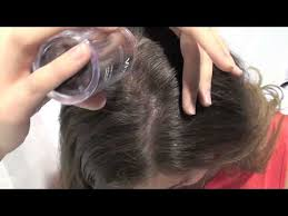 How To Make Thick Long Hair Thinner   Popular Long Hair 2017 likewise Haircuts For Thin Hair Uk  The best haircuts for thinning hair additionally  as well Haircuts To Make Long Hair Look Thicker   Hairs Picture Gallery furthermore Make Your Hair Look Thicker With These 4 Styling Tricks  VIDEO together with  together with  besides Bangs can make your thinning hair look thicker  fuller and can additionally Hairstyles to Make Your Hair Look Thicker   My Fashion CentsMy besides The Do's and Don'ts for Thicker Looking Hair   Advice   Supercuts besides How to make thin hair look fuller   YouTube. on haircut to make hair look thicker