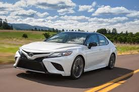 2018 toyota xse. perfect 2018 29  81 on 2018 toyota xse motor trend
