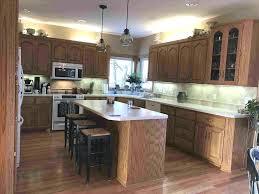 2 with cottage style white kitchen countertops quartz ideas