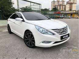 hyundai sonata 2013 white. Contemporary 2013 2013 Hyundai Sonata Premium Sedan In White Y