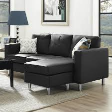most up to date sectional sofas at the brick intended for the brick sectional sofa bed