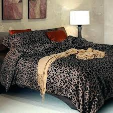 safari bedding sets queen animal print comforter photo delightful full size leopard liveable 9 picture size 648x648 posted by at september 3 2018