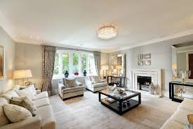 Cream Living Room Ideas Amazing For Your Living Room Design Styles Interior  Ideas with Cream Living