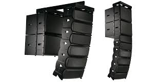 concert stage speakers. ila series concert stage speakers p