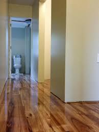 dream home heard county hickory high gloss laminate flooring homebase white