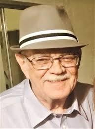 Jerry Stroud Obituary (1941 - 2020) - El Paso, TX - El Paso Times