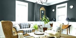 bedroom paint finish best paint finish for living room bedroom paint finish best paint finish for bedroom paint finish
