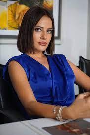 Seda Güven'in yeni imajı dikkat çekti - Magazin Haberleri - Milliyet