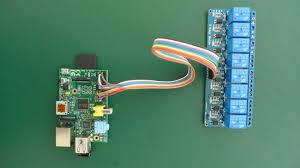 remote control wire diagram wirdig relay module wiring diagram get image about wiring diagram