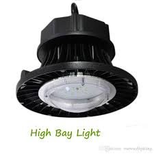 new separated design 80w 120w 150w low high bay led pendant lighting fixture ip65 high quality light source reliable driver low bay light high bay