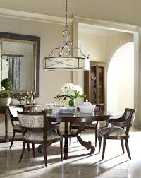 kitchen table pendant lighting. Full Size Of Dark Expandable Round Dining Table With Upholstered Floor Lamp Over Standing For Lamps Kitchen Pendant Lighting N