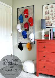 cool sports bedrooms for guys. Cool Things To Put In Your Room For Guys Best Boys Sports Rooms Ideas On Kids Bedrooms E