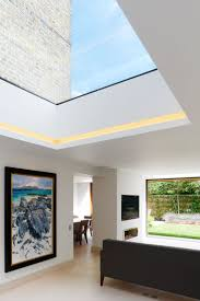 Kitchen Lighting Led 17 Best Ideas About Led Kitchen Ceiling Lights On Pinterest Led