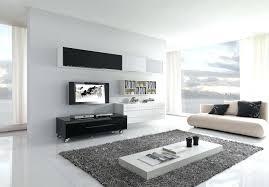 modern white living room furniture. Brilliant Living Modern White Living Room Furniture Nice With Photo  Of Decor To Modern White Living Room Furniture