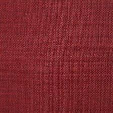 chair cushion texture