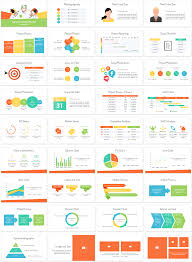 Design For Powerpoint 2013 Design Templates For Powerpoint 2013 Borders Themes Ppt Free