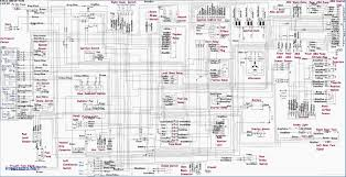 honeywell zone valve wiring diagram dolgular com Honeywell Chronotherm III Thermostat Connection at Honeywell Chronotherm Iii Wiring Diagram