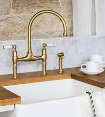 traditional kitchen bathroom taps door hardware australia