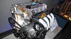 similiar 2 4 l chrysler engine keywords new hyundai 2 4 liter gdi four cylinder makes 200 hp in 2011 sonata · chrysler 2 4 engine diagram