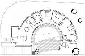loukas residence by vardastudio architects designers (13 Contemporary Beach House Plans Designs Contemporary Beach House Plans Designs #31 Contemporary Coastal House Plans