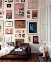 Small Picture Charming Living Room Wall Hangings with Wonderful Wall Art Ideas