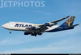 N480MC   Boeing 747-422   Atlas Air   Zachary Pham   JetPhotos