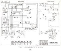 kw v21bt wiring diagram wiring library kw v21bt wiring diagram