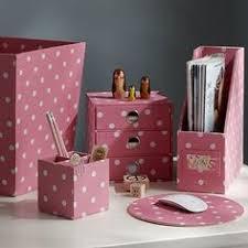pink office desk. Formidable Pink Office Desk Fancy Interior Decor Home L