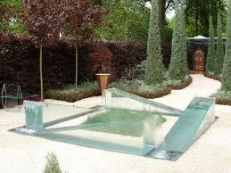 Small Picture Download Water Fountain Designs Garden Solidaria Garden