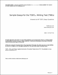 how to start an essay about julius caesar word essays we do causal essay topics for argument sample topic resume act toefl ibt st george s cathedral perth