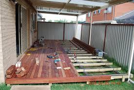 backyard decking designs. Beautiful Designs For Backyard Decking Designs E