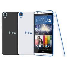 htc phones verizon 2015. htc desire 820 dual sim htc phones verizon 2015 g