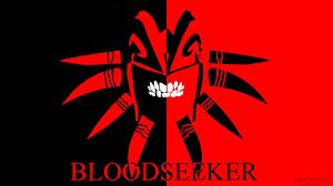 bloodseeker fan art dota 2 1920 1080 wallpaper hd dota 2 download