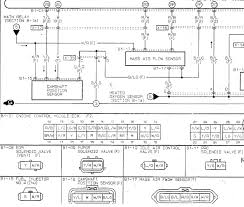 1 8 maf wiring diagram help miata turbo forum boost cars 1 8 maf wiring diagram help maf na gif