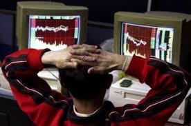 Загрузить Фондовая биржа Кыргызстана курсовая Описание фондовая биржа кыргызстана курсовая