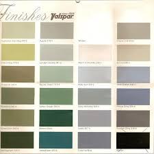 Valspar Exterior Paint Colors Exterior Paint Colors
