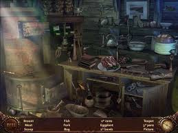 Top hidden object pc games. All About Vampire Saga Pandora S Box Download The Trial Version For Free Or Purchase A Key To Unlock The Game