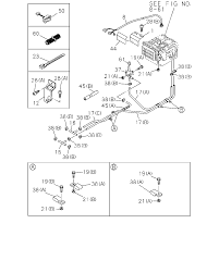 wrg 5951 04 isuzu nqr wiring diagram headlight 04 isuzu nqr wiring diagram headlight
