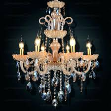 loose crystals for chandelier dining room 6 lights antique style for living crystal chandeliers whole brilliant loose crystals for chandelier