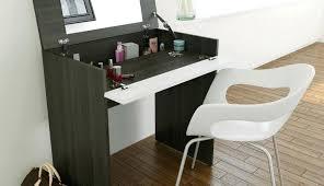bathroom table vanity cabinets units plans corner rounded grey set unit design ideas target mirror cabinet